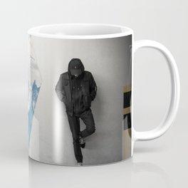 six arrow rap Coffee Mug