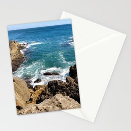 Private Nook Stationery Cards