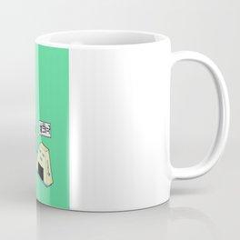 本当に?(really?) Coffee Mug