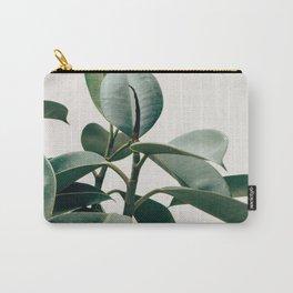 Botanical V2 Carry-All Pouch