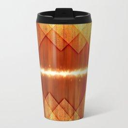 culmen luminaria Travel Mug