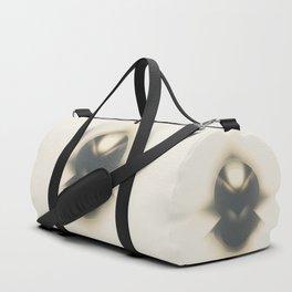 Invective Duffle Bag
