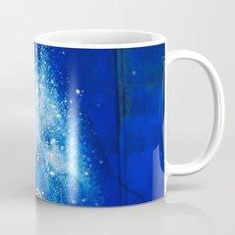 Snoworks Coffee Mug