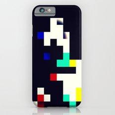 pixel 2 iPhone 6s Slim Case