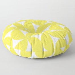 Creation Floor Pillow