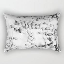 Natural Background 12 Rectangular Pillow