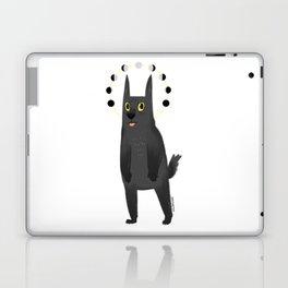 Werebork Laptop & iPad Skin