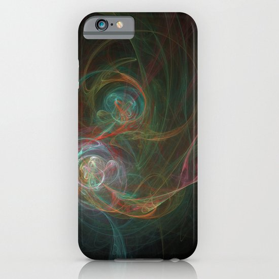 Fantasy iPhone & iPod Case