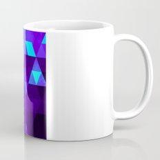Glitteresques III Mug