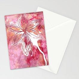Lovely Lilly Stationery Cards