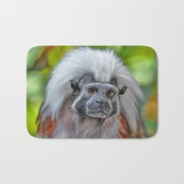 Cotton top Tamarin Bath Mat