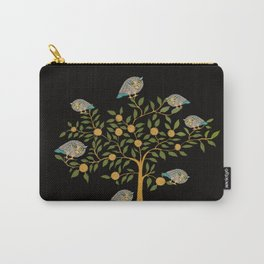 thai culture Carry-All Pouch