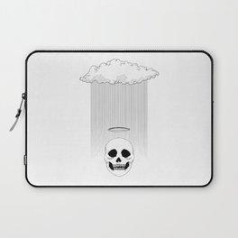 Gloom Laptop Sleeve
