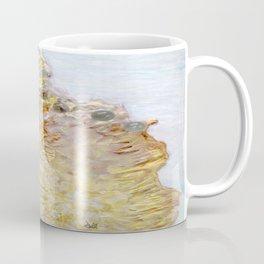 efflorescent #13.1 Coffee Mug