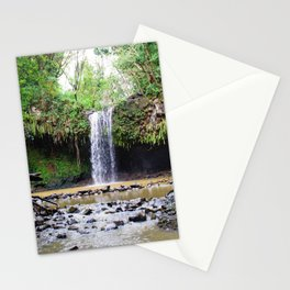 Maui Revealations Stationery Cards