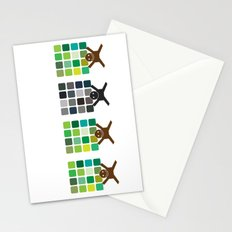 Think It! Like It? Stationery Cards