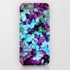 Midnight Slim Case iPhone 6