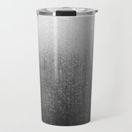 BLUR / abyss / black Travel Mug