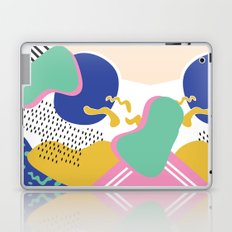 radical probably Laptop & iPad Skin