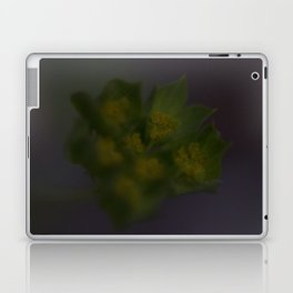 more small guys Laptop & iPad Skin