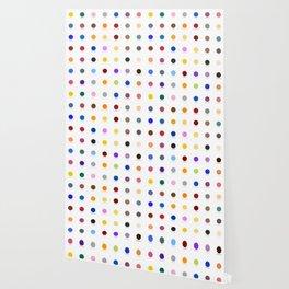 Praziquantel Wallpaper