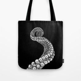 Inkling 2.0 Tote Bag