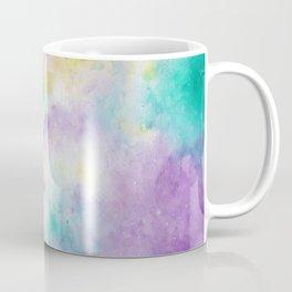 Obnoxious Galaxy Coffee Mug