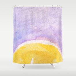 Mezzogiorno Shower Curtain