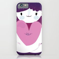 Love yourself Slim Case iPhone 6s