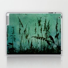 Five Crows Laptop & iPad Skin
