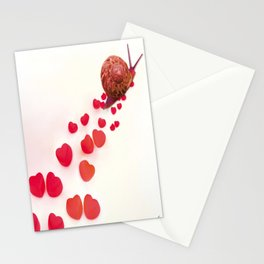 Enamorado Stationery Cards