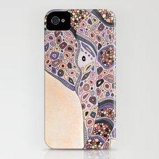 Return of the Queen iPhone (4, 4s) Slim Case