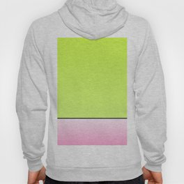 Tribute to rothko 6- monochrom,multiform,minimalism,expressionist,color,chromatico. Hoody