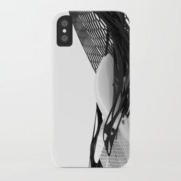 """TWIST"" iPhone Case"