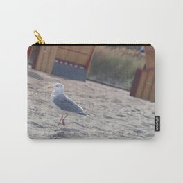 Daydreamer Carry-All Pouch