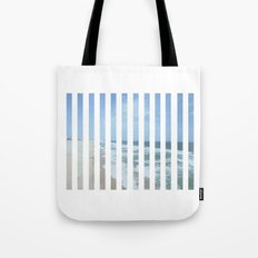 Up Up Up Tote Bag