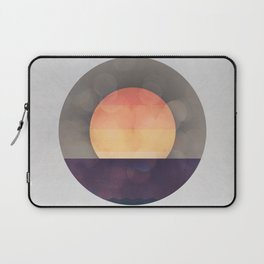 Sun Drenched Laptop Sleeve