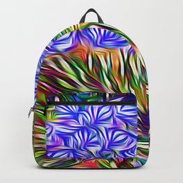 Visionary Focus Backpack