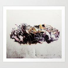 _Subytalik Art Print