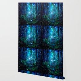 magical path Wallpaper