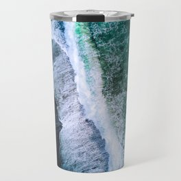 Sea 6 Travel Mug