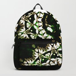 Earth Spirit Backpack