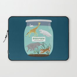 Ecorich Laptop Sleeve