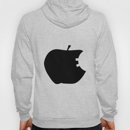 Apple Bite Hoody