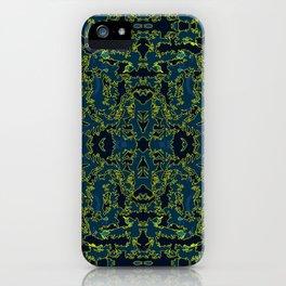 SEAWEED iPhone Case