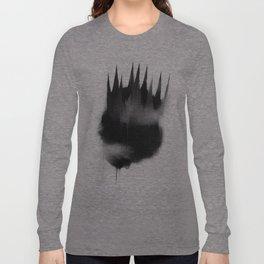 boy king Long Sleeve T-shirt