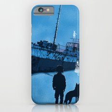 Do i Should Play ? iPhone 6s Slim Case