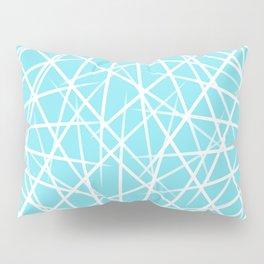 Geomatric_1 Pillow Sham