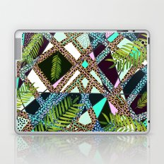 AIWAIWA TROPICAL Laptop & iPad Skin