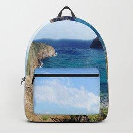 HANAUMA BAY Backpack